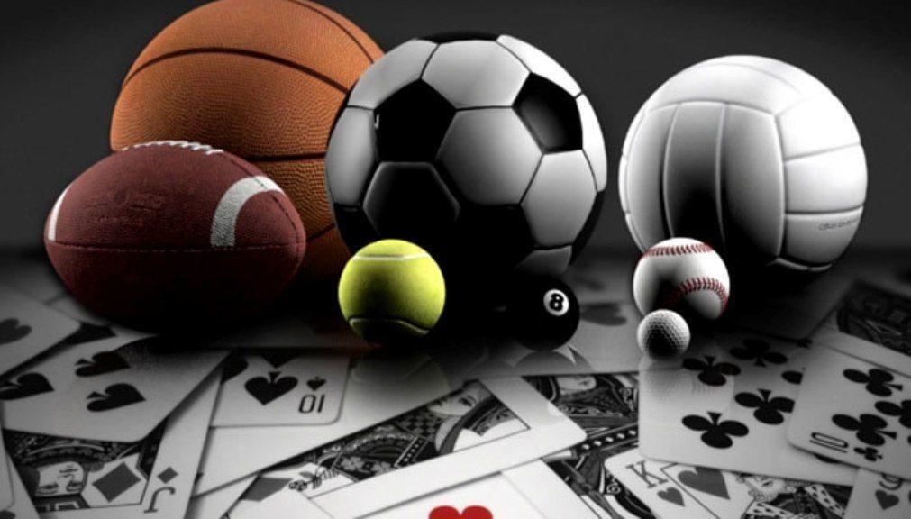 เลือกเว็บแทงบอลแบบไหนดี